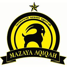 Paket Catering Aqiqah Murah di Malang, Mazaya Aqiqah