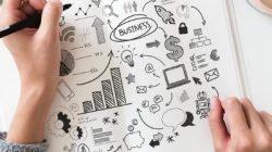 5 Langkah Pemasaran Online untuk Bisnis Kuliner