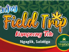 Singkong Keju Salatiga, Dari Argotelo Salatiga untuk Indonesia