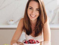 10 Kebiasaan Diet yang Salah! Jangan Lakukan