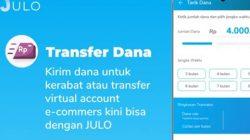 Julo Aplikasi Fintech Buatan Indonesia Dengan Banyak Manfaat