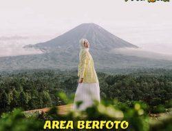 Malang Dreamland - Area Berfoto