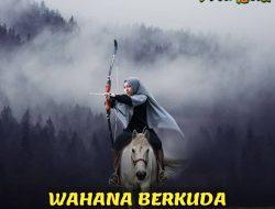 Malang Dreamland - Wisata Berkuda