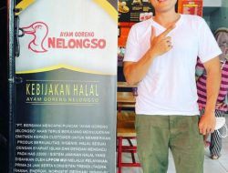 Nanang Suherman : Dulu Saya Sering ditagih Debt Collector