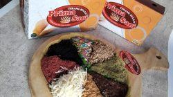 XBank Malang – Primasari – Terang Bulan dan Roti Bakar sejak 2006