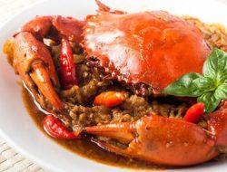 5 Restoran Kepiting Seafood Di Malang