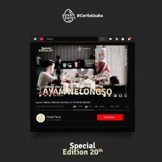 digital personal branding