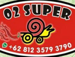 Kuliner 02 Super