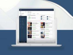 Pelatihan Online Bisnis Kuliner